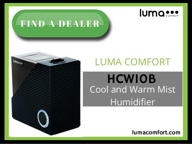 Faq In Depth Features Amp Benefits Of The Luma Comfort