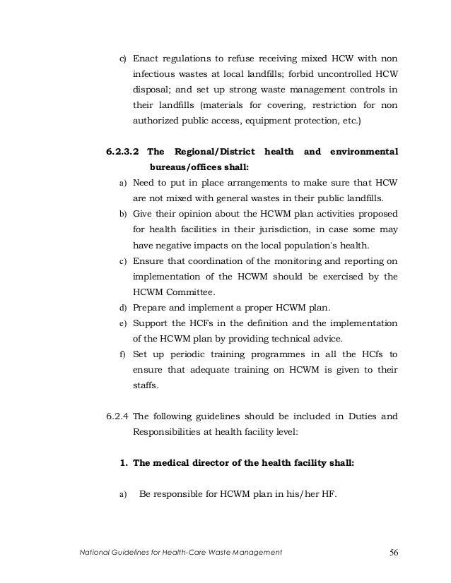 Health Insurance In Ethiopia Pdf