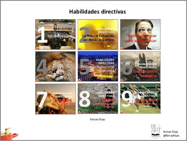 HD07- Crisis (Tratamiento de las crisis financieras en la empresa) Slide 2