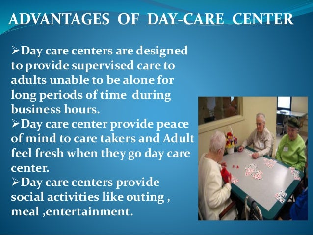 disadvantages of sending elderly parents to the nursing home For the elderly and seniors who prefer to remain in their own homes, home care becomes a critical option there are different types of home care assistance available which cover a range of services from medication management, nursing care to basic assistance with daily living.