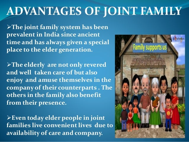 joint family a boon for growing child Bone tumors are masses of abnormal cells within the bone  a child may develop a single osteochondroma or many of them  ewing sarcoma family of tumors, and.
