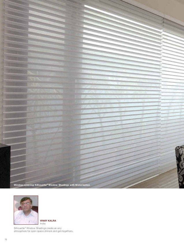 77 78 78 window covering roller shades