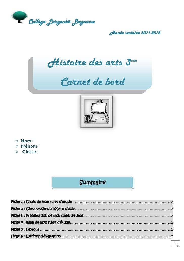 Collège Largenté- Bayonne                                                                                                 ...
