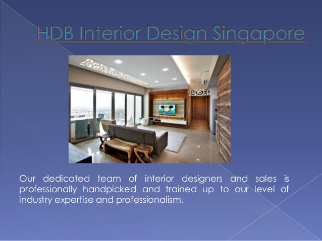 Our dedicated team of interior designers and sales is professionally handpicked and trained up to our level of industry ex...