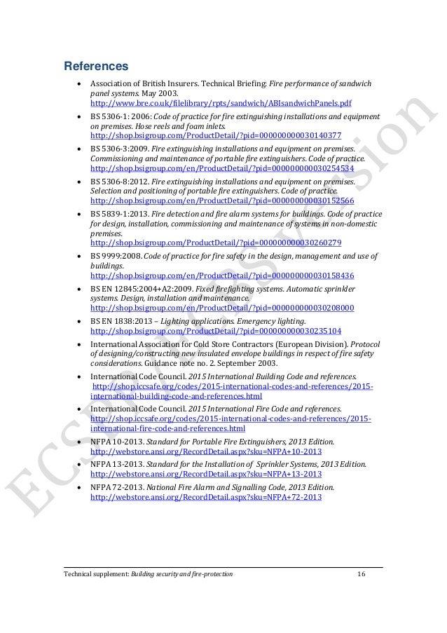 bs 5306-8 2012 pdf