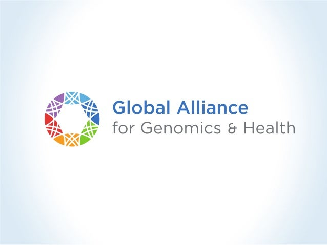 Data-sharing Challenges and Solutions  Genomic Data Sharing  Clinical Data Sharing  Human Subjects Protection