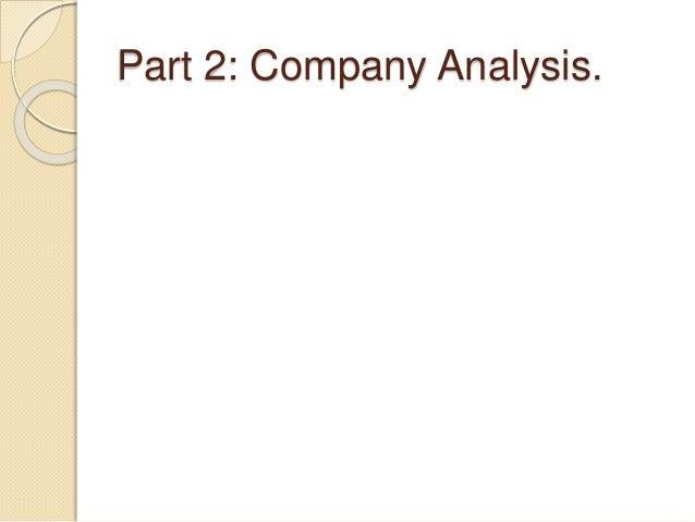 harley davidson case study answer International business  why study international business 18  • closing case: internationalization at harley-davidson 21.