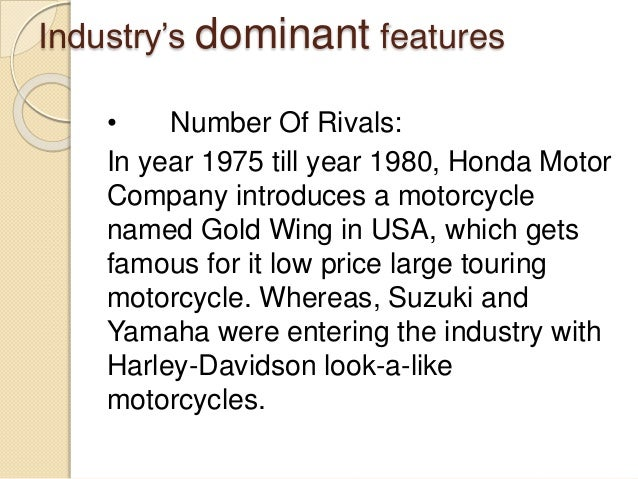 harvard case ducati essay Ducati harvard case ducati is looking to continue to drive growth by taking market share from current competitor harley davison the firm plans to attack the market niche of harley davison with the ducati interpretation of its cruiser.
