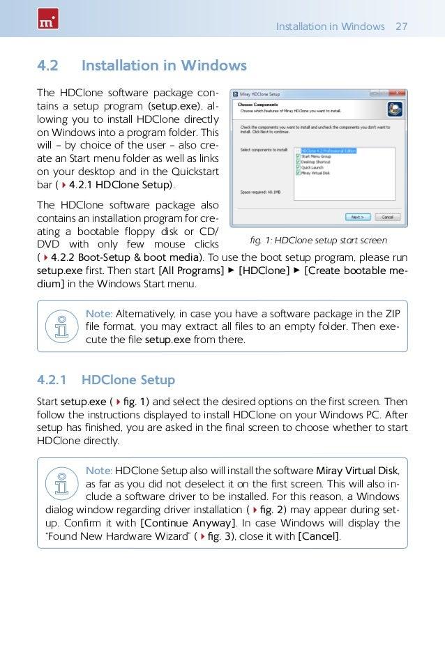 hdclone 4.2 pro key