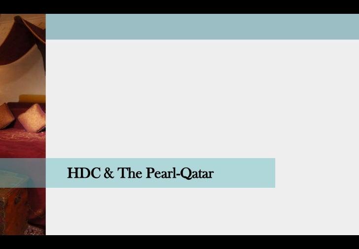 Lines Fast Food Qatar