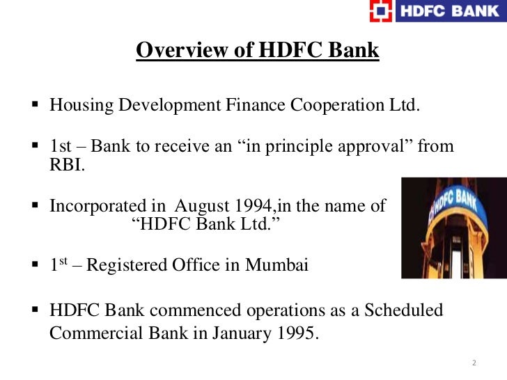 how to cancel standing instruction in hdfc