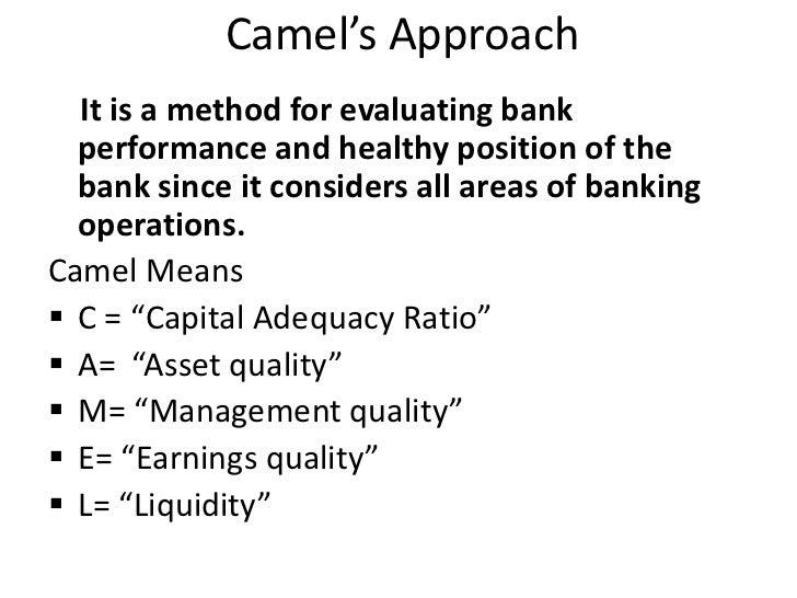 Business Model<br />HDFC BANK<br />RETAIL<br />WHOLESALE<br />TREASURY<br />REVENUE<br />  INTEREST REVENUE<br />NON- INT...