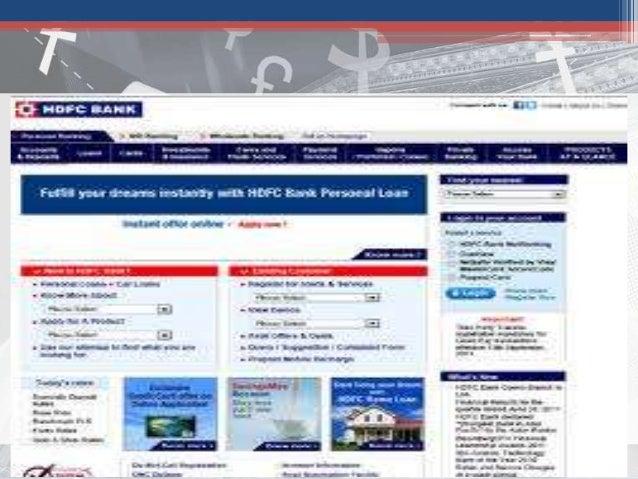 Hdfc forex card travel insurance