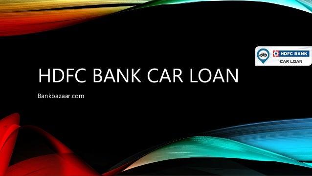 Kotak Mahindra Used Car Loan