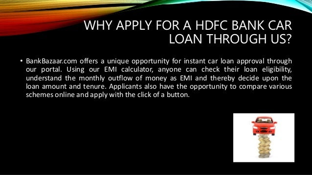 Personal Loan  Apply Online 1085 Rate of Interest 27