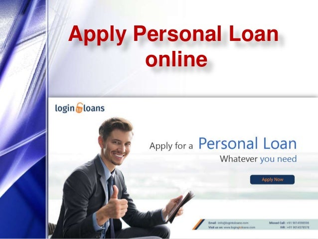 Hdfc bank personal loan, apply for hdfc bank personal ...