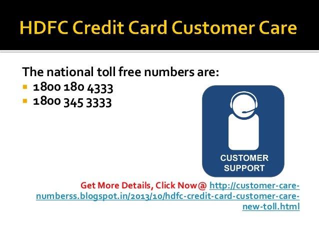 Hdfc forex card usa customer care