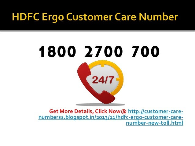 HDFC Bank Toll Free Numbers For Customer Care, Related To Credit Card…