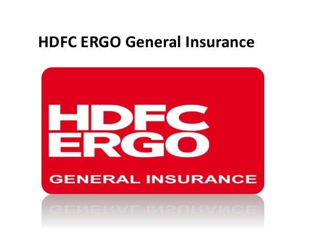 Hdfc International Travel Insurance