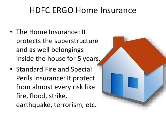 Image Result For Term Insurance Plans And Policy In India By Hdfc Life
