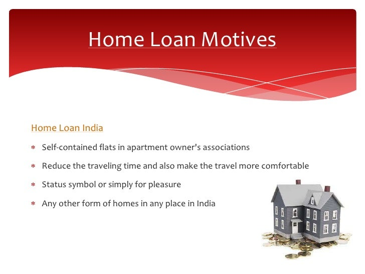 Home Equity Loan Rates Ri