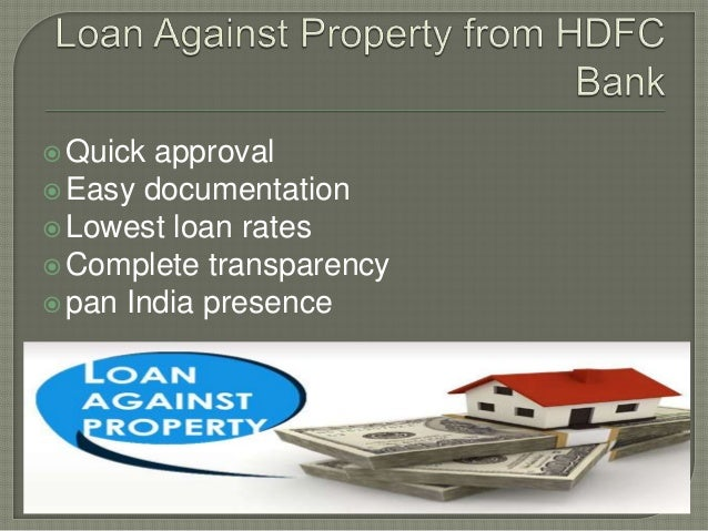 Car loan approval amount calculation hdfc bank
