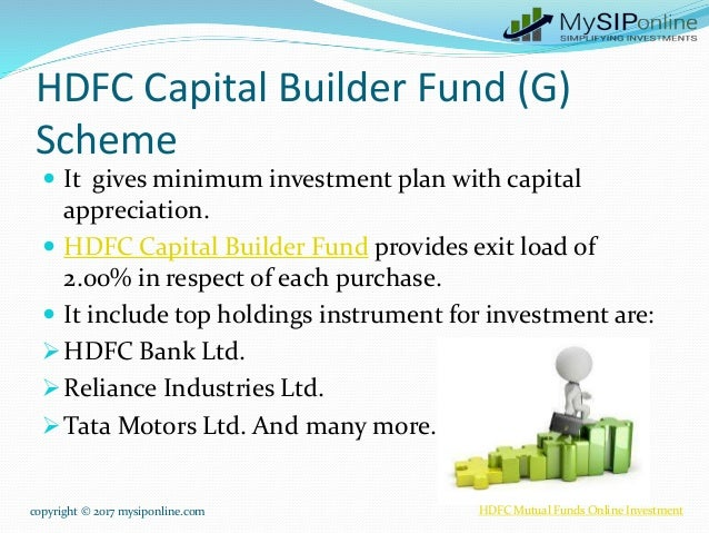 icici wealth builder 2 pdf