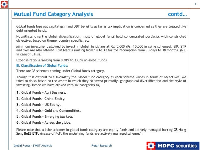performance analysis of hdfc life funds Hdfc standard life insurance company ltd results performance, stock scores   quarterly net profit qtr analysis  annual total revenue annual analysis.