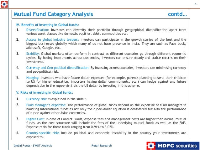 swot analysis of mutual funds Beta drugs limited - swot analysis - nse sme ipo  disclaimer: sme  investments are subject to illiquidity risk & information asymmetry risk.