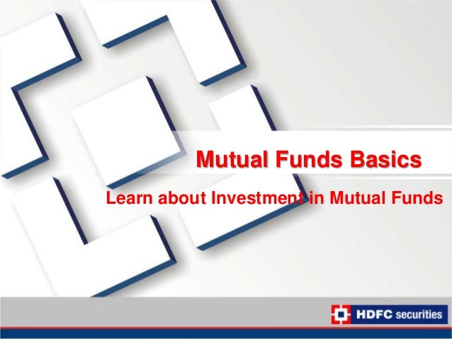 how to buy mutual funds shares