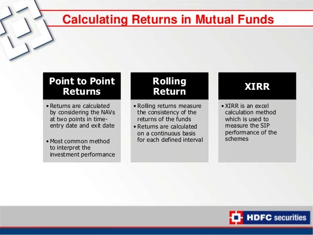 questions on mutual fund risk measurement Measuring risk in mutual funds the premiere mutual fund research site for financial advisors and individual investors  7 questions to ask when buying a mutual fund.