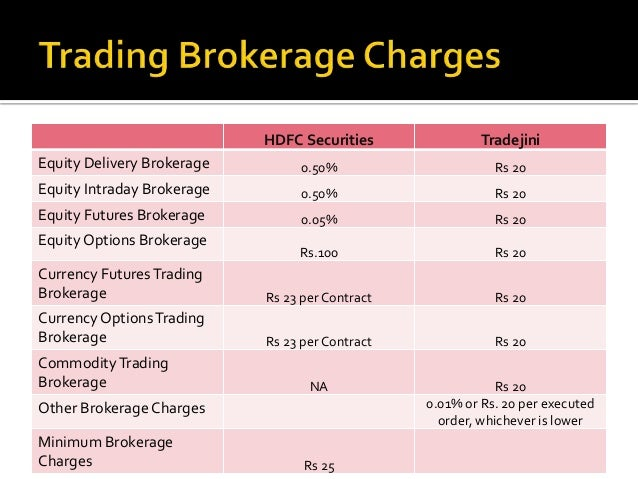 2a in binary trading strategies and tactics pdf free download