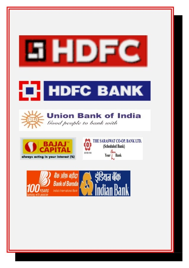 hdfc standard life insurance product Hdfc life, one of india's leading private life insurance companies, offers a range  of  limited (hdfc), india's leading housing finance institution and standard life  plc,  hdfc life's product portfolio comprises solutions, which meet various.