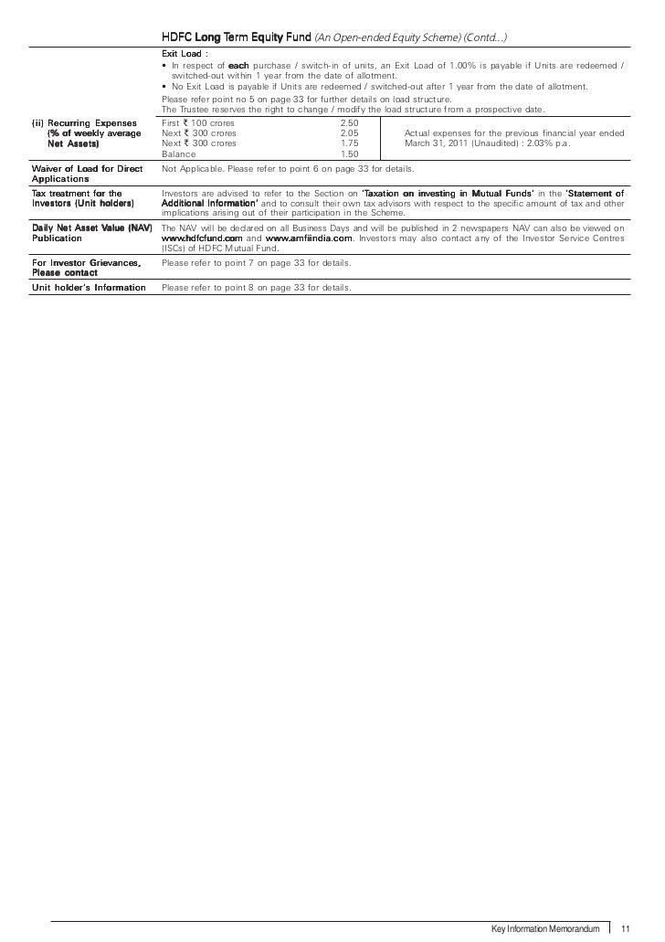 Hdfc forexplus application form