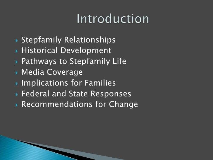HDFS 472 PowerPoint Slide 2
