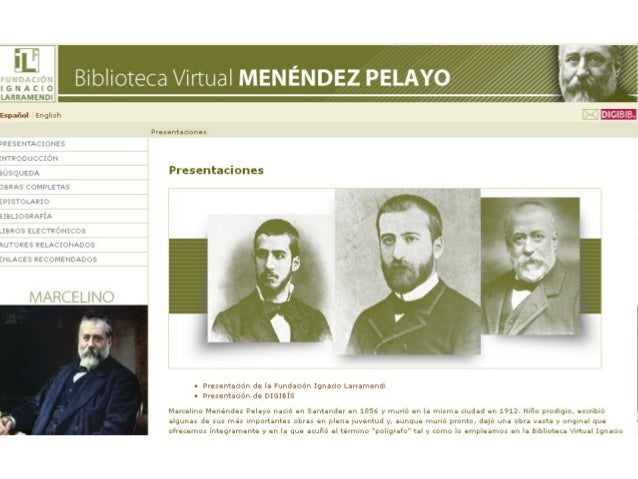 3. No sólo ecdótica conocimientos contextuales: teólogos, filólogos, historiadores, juristas, etc. 4. La edición digital E...