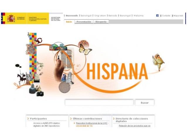 EUROPEANA La Agenda Digital para Europa (2020) Europeana Data Model Europeana Linked Open Data 19/07/13 11