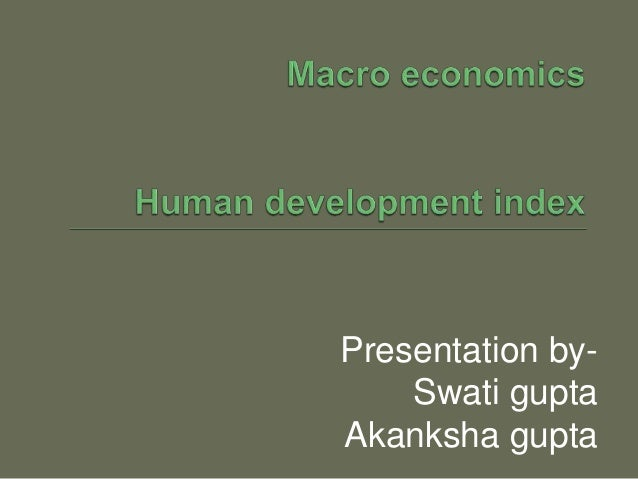 Presentation by-    Swati guptaAkanksha gupta