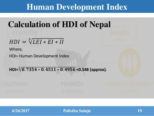 relevance of ict to human development Gender, icts, human development, and prosperity  other: the oxford poverty  and human develop-  enhancement, are of major importance to women.