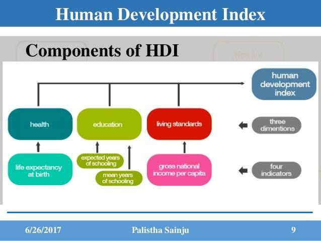 the human development index Überblick Überblick der datensatz human development index (0-1) für neuseeland enthält daten vom jahr 1980 bis 2014 definition.