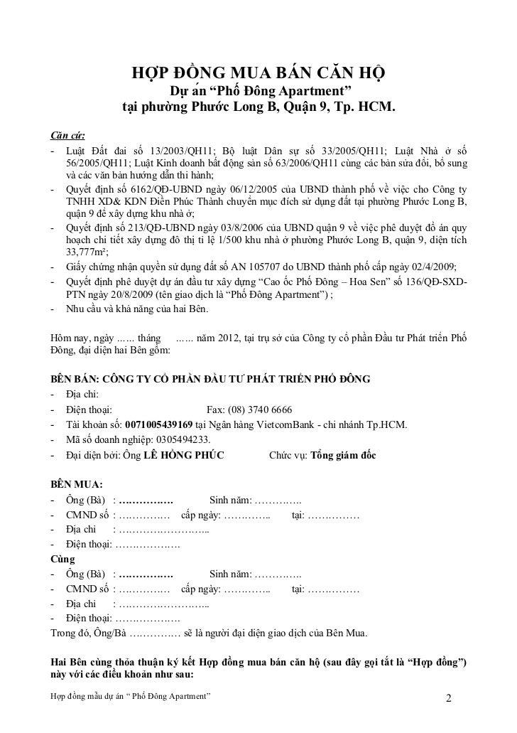 Thông tin Căn hộ Phố Đông Hoa Sen - vị trí đắc địa - căn hộ tại Q9. Call 0912.30.88.39 để biết chi tiết Slide 2