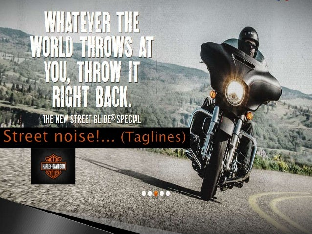 mgt 499 harley davidson mission Tobuy this class copy & pastebelow link in your brower  .
