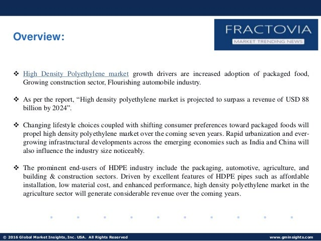 an analysis of the ever growing automobile market The automobile roof racks report also delves into the market dynamics that covers emerging countries and growing markets, although new openings and challenges for emerging market players, automobile roof racks industry news, and policies according to regions.