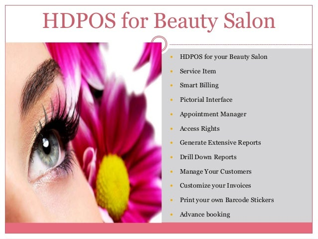 how to start a beauty salon at home