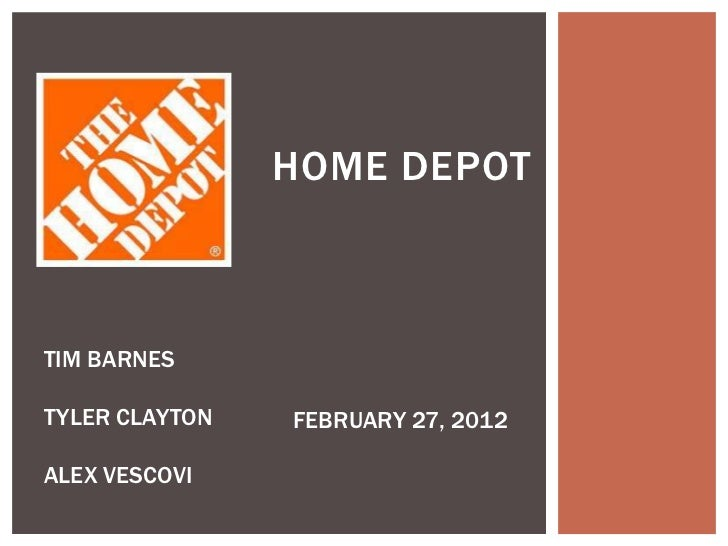 Home Depot Equity Valuation on home yard, home building, home depoit, home mart, home bus, home projectcalc, home decorators collection, home office, home depote, home storage, home remodeling, home dipot, home design, home city, home spa ideas, home lighting, home garage, home doors, home living, home deopt,