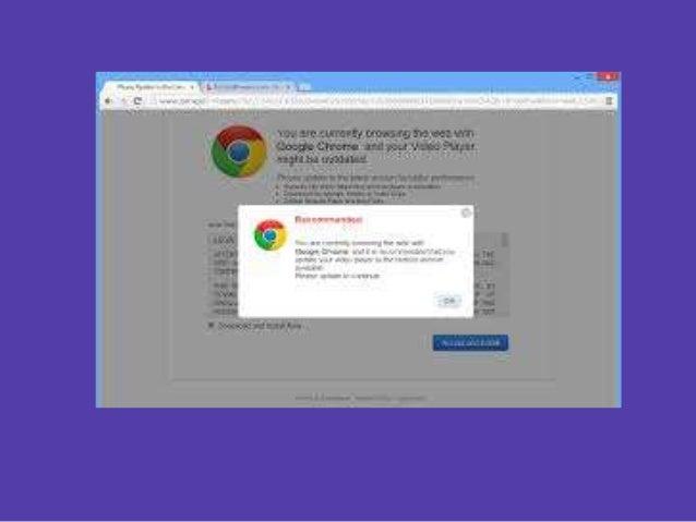 HDtubeV1.6V22.01 est un dangereux malwares qui affectent votre ordinateur très mal. Il est créé par les cybercriminels pou...