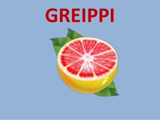 GREIPPI