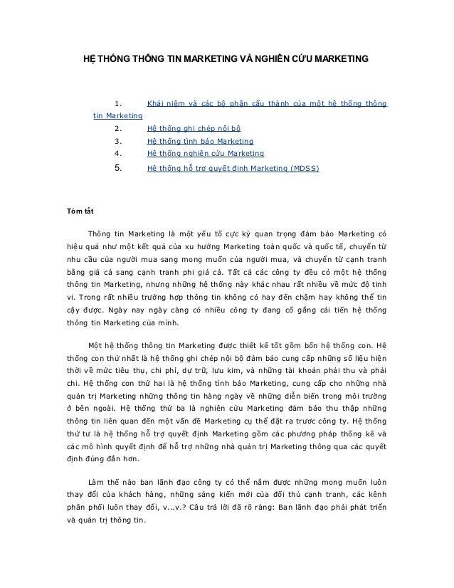 THÔNG TIN LIÊN HỆ - stnmt.dongnai.gov.vn