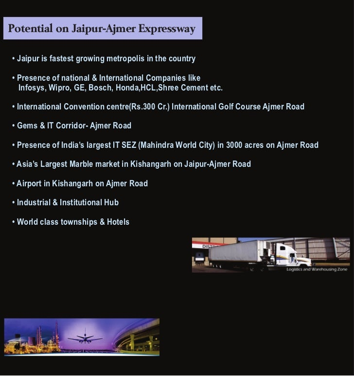 Villa For Rent in Ajmer Road, Jaipur - MagicBricks
