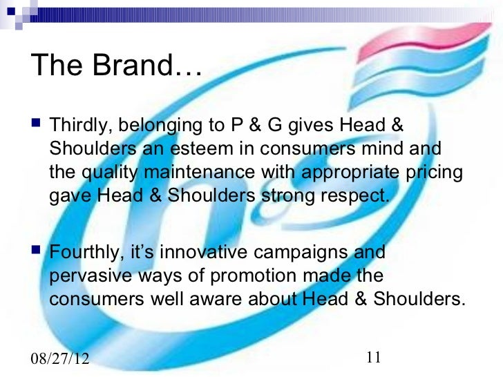 pricing strategy of clinic all clear shampoo Hey a brief discussion about clinic all clear  marketing mix strategies (product)  all clear shampoo is anti dandruff, but they also differ.
